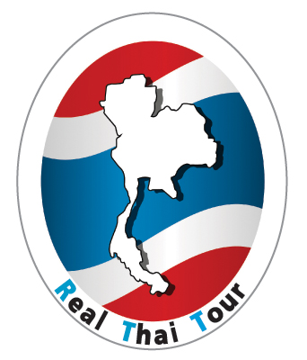 LOGO REAL THAI 2